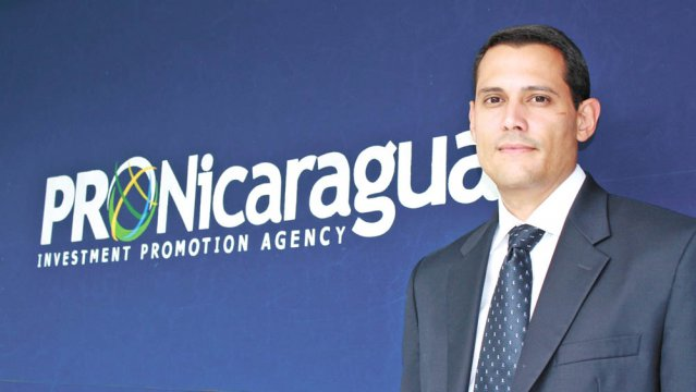 nicaragua-hopes-free-zones-will-attract-more-shoe-firms