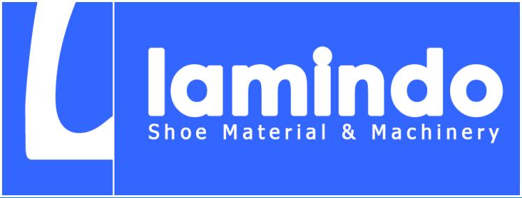 LAMINDO Logo